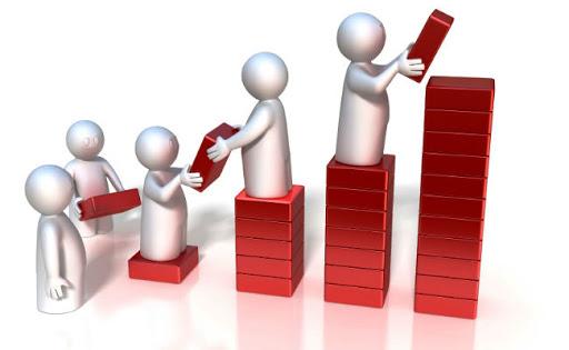 Extremes (Uç-Aşırı Değerler) İstatistikleri – Aşırılık İstatistikleri – (19) – Aşırılık İstatistiği Nedir? – İstatistik Fiyatları – Ücretli İstatistik Yaptırma