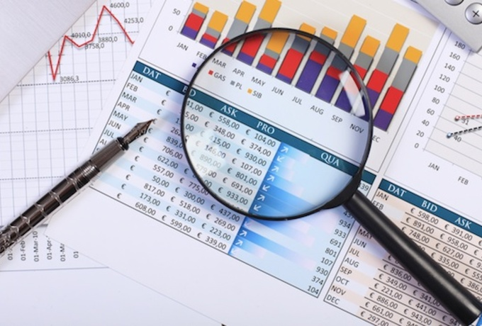 DEĞİŞİM KATSAYISI – İstatistik Alanları- İstatistik Fiyatları – Ücretli İstatistik – İstatistik Yaptırma