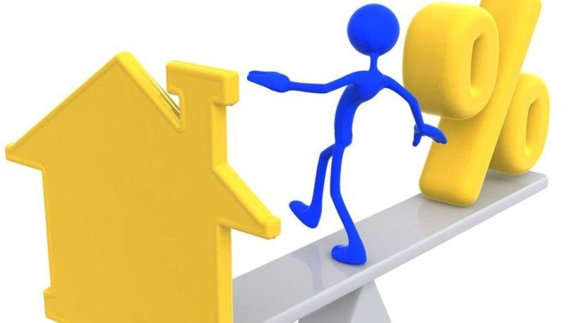 RASTGELE NEDİR? – İstatistik Alanları- İstatistik Fiyatları – Ücretli İstatistik – İstatistik Yaptırma