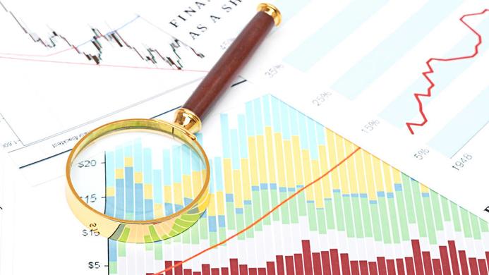 Olasılık Bulma – İstatistik Alanları- İstatistik Fiyatları – Ücretli İstatistik – İstatistik Yaptırma