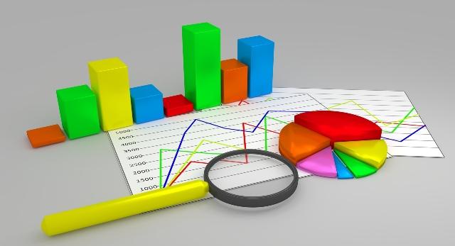 Uzamsal Aşırılıklar – Extremes (Uç-Aşırı Değerler) İstatistikleri – Aşırılık İstatistikleri – Aşırılık İstatistiği Nedir? – İstatistik Fiyatları – Ücretli İstatistik