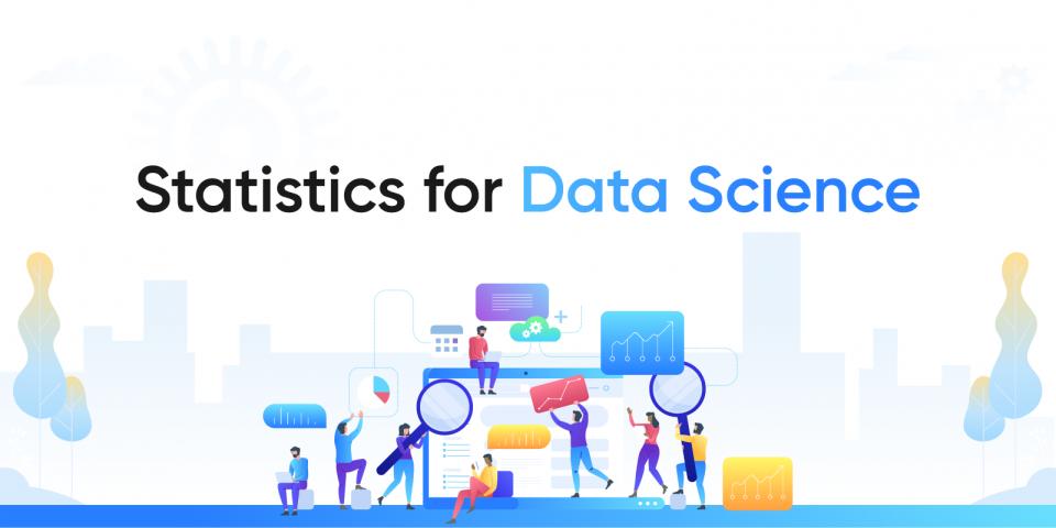 Parametrik Tahmin – Extremes (Uç-Aşırı Değerler) İstatistikleri – Aşırılık İstatistikleri – Aşırılık İstatistiği Nedir? – İstatistik Fiyatları – Ücretli İstatistik