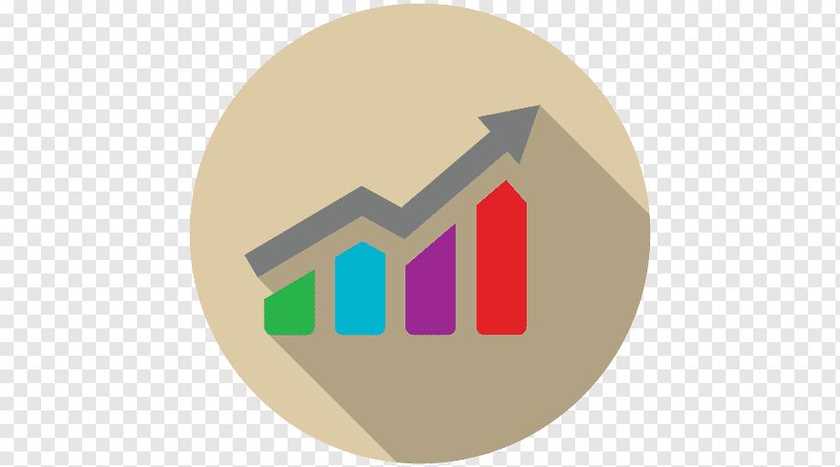 Üç Değişkenli Azaltma – İstatistik Alanları- İstatistik Fiyatları – Ücretli İstatistik – İstatistik Yaptırma