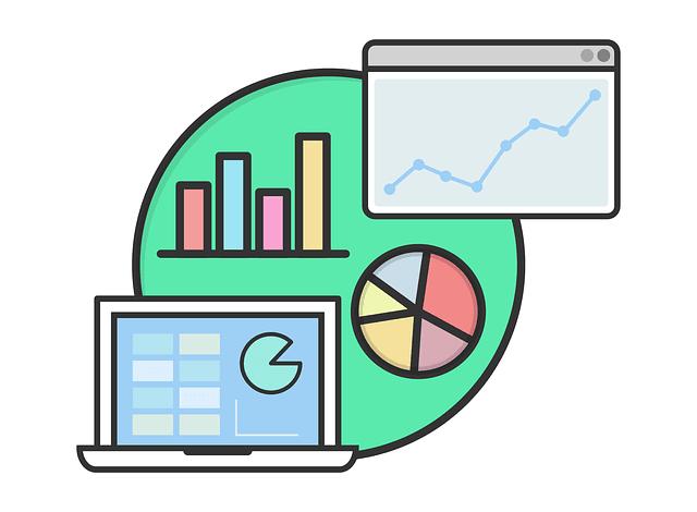 Sınırlar ve Rastgelelik – İstatistik Alanları- İstatistik Fiyatları – Ücretli İstatistik – İstatistik Yaptırma