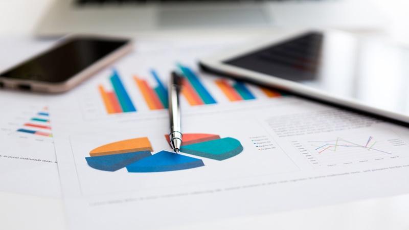 Kuyruk Bağımlılığı Katsayısı – Extremes (Uç-Aşırı Değerler) İstatistikleri – Aşırılık İstatistikleri – Aşırılık İstatistiği Nedir? – İstatistik Fiyatları – Ücretli İstatistik