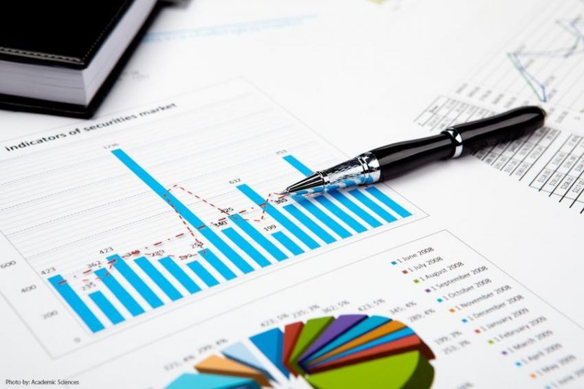 Verilerin Kümelenmesi – Extremes (Uç-Aşırı Değerler) İstatistikleri – Aşırılık İstatistikleri – Aşırılık İstatistiği Nedir? – İstatistik Fiyatları – Ücretli İstatistik