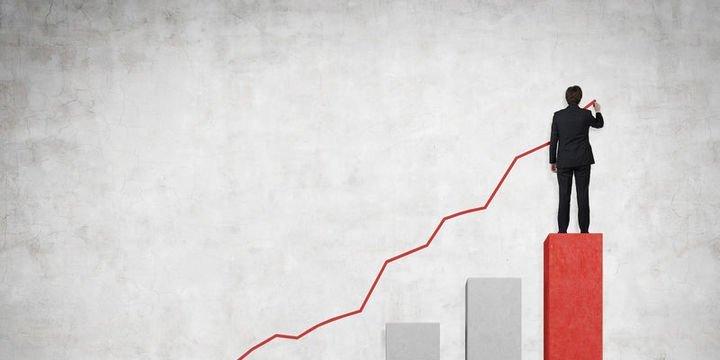 EN AZ KARE HATLARI – İstatistik Alanları- İstatistik Fiyatları – Ücretli İstatistik – İstatistik Yaptırma