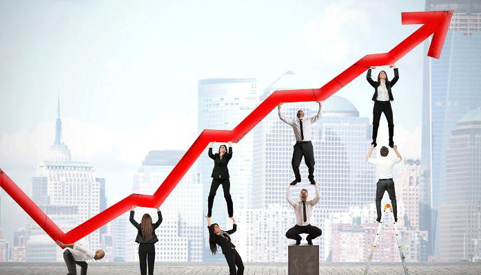 Standart Eşitleme – İstatistik Alanları- İstatistik Fiyatları – Ücretli İstatistik – İstatistik Yaptırma