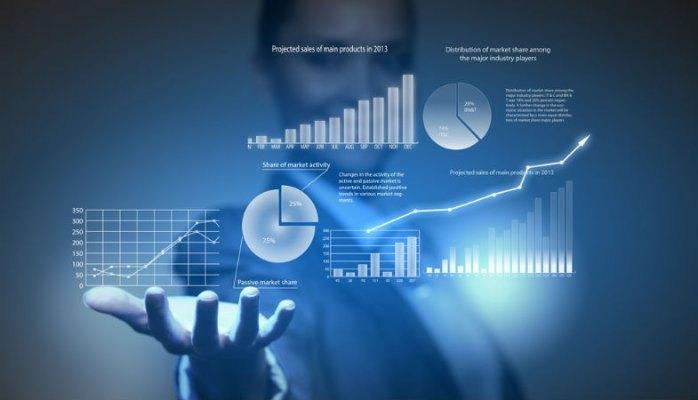 Olasılık Vektörü – İstatistik Alanları- İstatistik Fiyatları – Ücretli İstatistik – İstatistik Yaptırma