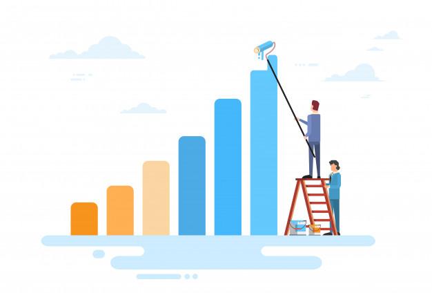 Veri Aralıkları – İstatistik Alanları- İstatistik Fiyatları – Ücretli İstatistik – İstatistik Yaptırma