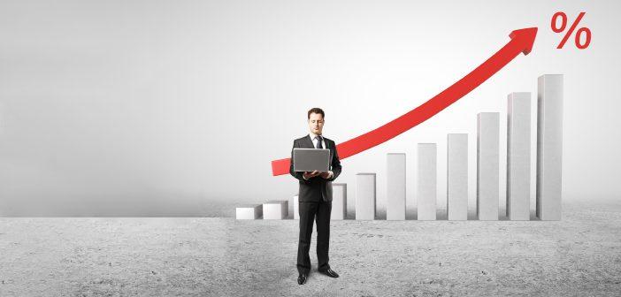 Denkleştirme Yöntemleri – İstatistik Alanları- İstatistik Fiyatları – Ücretli İstatistik – İstatistik Yaptırma