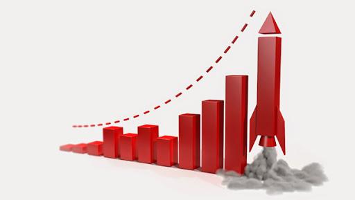 Marjinal Dönüşümler Yöntemi – İstatistik Alanları- İstatistik Fiyatları – Ücretli İstatistik – İstatistik Yaptırma