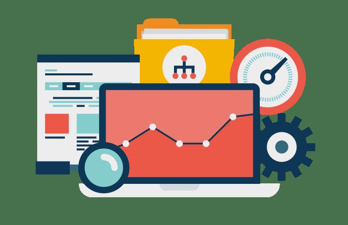 Seçim – İstatistik Alanları- İstatistik Fiyatları – Ücretli İstatistik – İstatistik Yaptırma