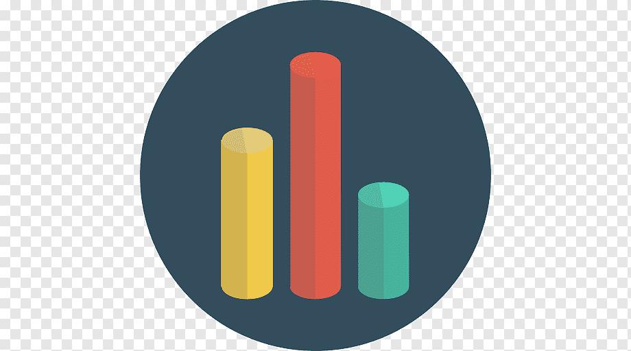 Karşı Olgular, Nedensellik ve Risk Faktörleri – Epidemiyolojide Biyoistatistiksel Yöntemler – Biyoistatistikler – Epidemiyoloji – Biyoistatistikler Nedir? – İstatistik Fiyatları – Ücretli İstatistik
