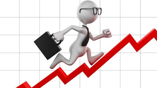 NEAT Tasarım – İstatistik Alanları- İstatistik Fiyatları – Ücretli İstatistik – İstatistik Yaptırma