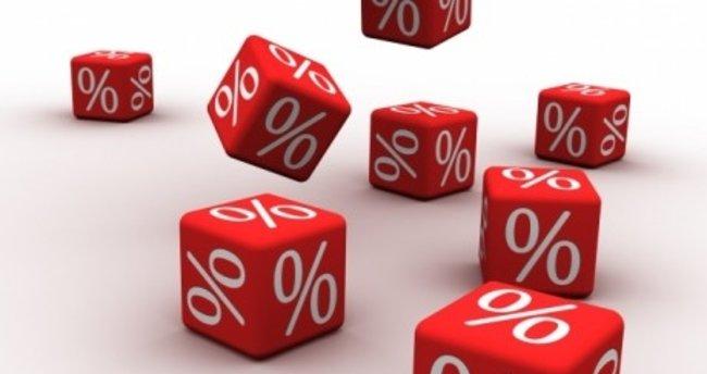 Yüzdelik Sıra Yöntemi – İstatistik Alanları- İstatistik Fiyatları – Ücretli İstatistik – İstatistik Yaptırma