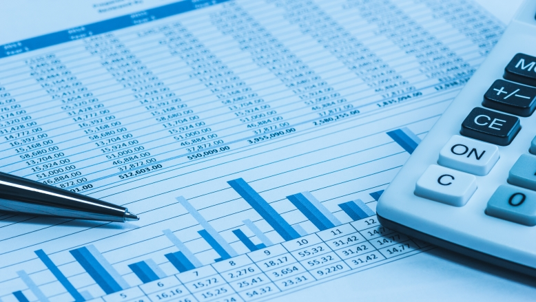 Matrix Transpoze – İstatistik Alanları- İstatistik Fiyatları – Ücretli İstatistik – İstatistik Yaptırma
