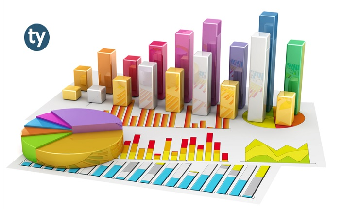 PSE ve CE için KE Fonksiyonlarının Karşılaştırılması – İstatistik Alanları- İstatistik Fiyatları – Ücretli İstatistik – İstatistik Yaptırma