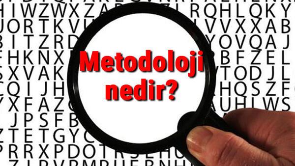 Metodolojik Sorunlar – Epidemiyolojide Biyoistatistiksel Yöntemler – Biyoistatistikler – Epidemiyoloji – Biyoistatistikler Nedir? – İstatistik Fiyatları – Ücretli İstatistik