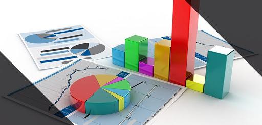 PIE GRAFİĞİ – İstatistik Alanları- İstatistik Fiyatları – Ücretli İstatistik – İstatistik Yaptırma