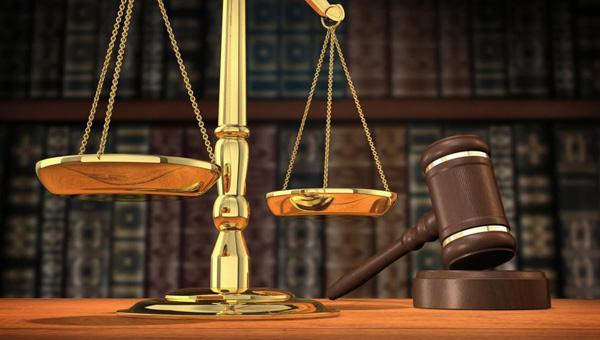 İnsan Hakları – Hukuk Alanı – Hukuk Ödev Yaptırma Fiyatları – Ücretli Hukuk Ödevi – Hukuk Alanında Ödev Yaptırma