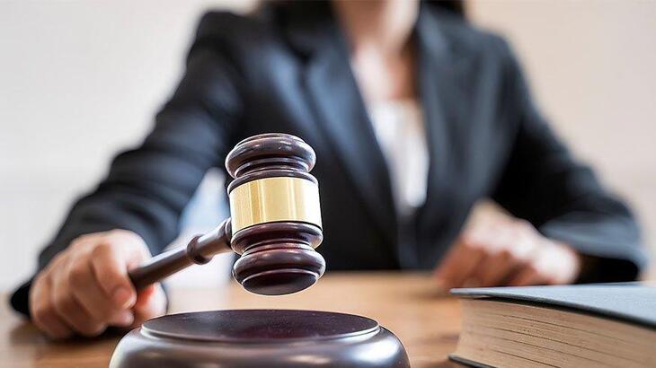 Teknoloji ve Hukuk – Hukuk Alanı – Hukuk Ödev Yaptırma Fiyatları – Ücretli Hukuk Ödevi – Hukuk Alanında Ödev Yaptırma