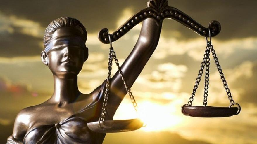 Medeni Avukatlar – Hukuk Alanı – Hukuk Ödev Yaptırma Fiyatları – Ücretli Hukuk Ödevi – Hukuk Alanında Ödev Yaptırma