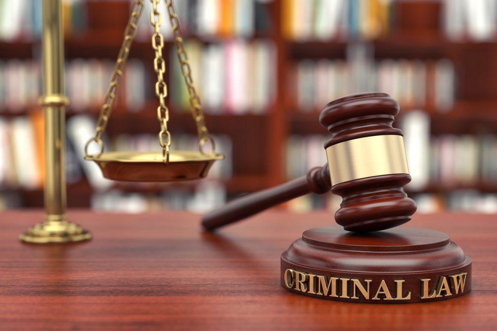 Legal Destek – Hukuk Alanı – Hukuk Ödev Yaptırma Fiyatları – Ücretli Hukuk Ödevi – Hukuk Alanında Ödev Yaptırma