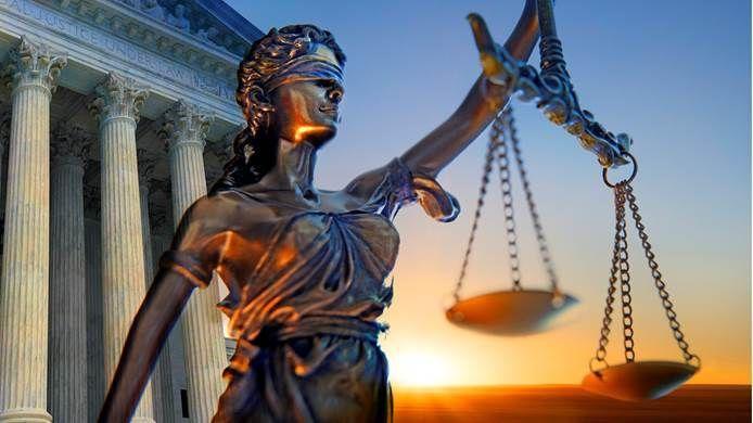 Alternatif ve Kümülatif Suçlamalar – Hukuk Alanı – Hukuk Ödev Yaptırma Fiyatları – Ücretli Hukuk Ödevi – Hukuk Alanında Ödev Yaptırma