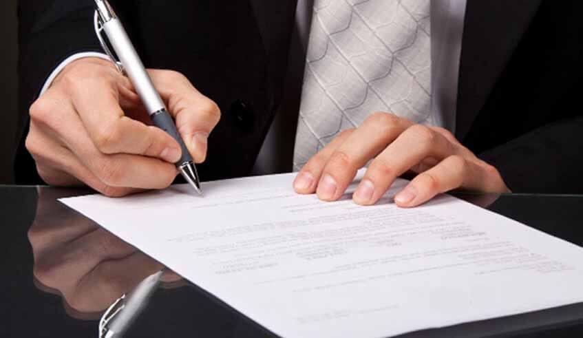 İddianamenin Geri Çekilmesi – Hukuk Alanı – Hukuk Ödev Yaptırma Fiyatları – Ücretli Hukuk Ödevi – Hukuk Alanında Ödev Yaptırma