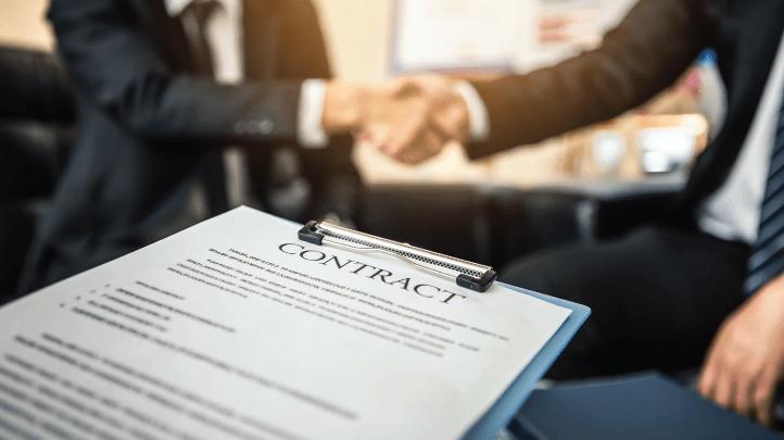 Resmi Geçerlilik – Hukuk Alanı – Hukuk Ödev Yaptırma Fiyatları – Ücretli Hukuk Ödevi – Hukuk Alanında Ödev Yaptırma