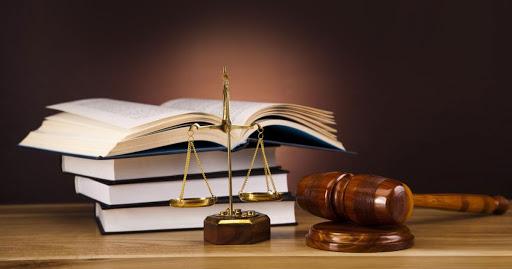 Usul Hukuku – Hukuk Alanı – Hukuk Ödev Yaptırma Fiyatları – Ücretli Hukuk Ödevi – Hukuk Alanında Ödev Yaptırma