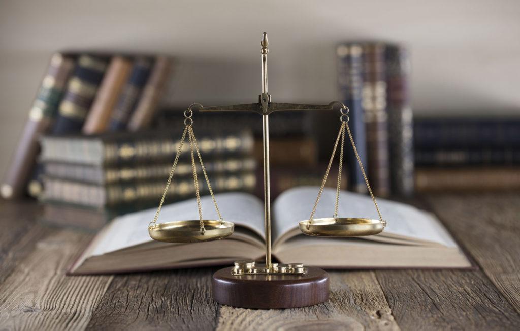 Müşterek Ceza – Hukuk Alanı – Hukuk Ödev Yaptırma Fiyatları – Ücretli Hukuk Ödevi – Hukuk Alanında Ödev Yaptırma