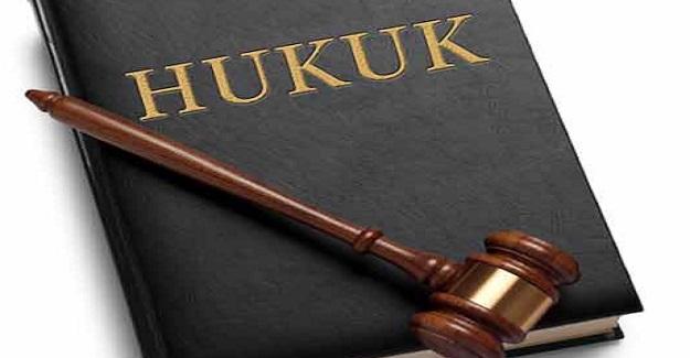 Salıverilme Talebi – Hukuk Alanı – Hukuk Ödev Yaptırma Fiyatları – Ücretli Hukuk Ödevi – Hukuk Alanında Ödev Yaptırma